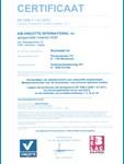 CE-certificaat-EN1090-KORMETAL-1