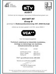 VCA-attest-tot-20150708